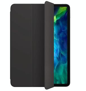 Smart Folio